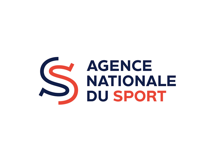Commission des affaires culturelles : audition de l'Agence nationale du sport
